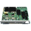 Cisco WS-SUP720-3B Supervisor Engine mit Switch für Catalyst 6500/7600 Series