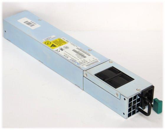 Coldwatt CWA2-0650-10-IT01 Netzteil 650W für Intel SR1550AL SR1550ALSAS P/N D23832-006