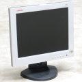 """17"""" TFT LCD Compaq 1701 1280 x 1024 D-Sub 15pin Monitor"""