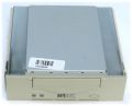 Compaq DDS4 C5685-60003 20/40GB SCSI LVD/SE 68pin