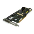 Compaq Smart Array 5300 PCI-X Ultra 160 2x 68Pin 2x VHDCI