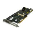 Compaq Smart Array 5300 PCI-X Ultra 160 2x 68Pin 2x VHDCI