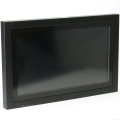 "26"" TFT LCD Conrac 6026 PD 1920 x 1200 Public Protected Display Monitor ohne Standfuß"