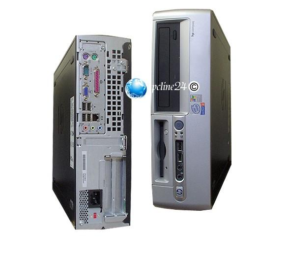 COMMUNICATIONS PCI HP CONTROLEUR SIMPLIFIÉES WINDOWS 7 DE TÉLÉCHARGER