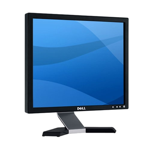 Dell E178FP A Ware/Grade A 17 Zoll 43,18 cm 1280 x 1024 ja