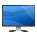 """22"""" LCD TFT DELL E228WFP 800:1 5ms DVI"""