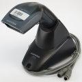 DATALOGIC Heron D130 Handscanner Barcode-Scanner PS/2 POS