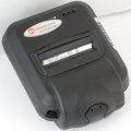 Datamax-ONeil microFlash 2te Etikettendrucker mobil wireless ohne Netzteil