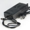 Dedicated Micros DM UP07223010 Netzteil +5V/6A +12V/3A -12V/0,5A