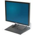 20&quot; TFT LCD Dell 2007FPb 1600 x 1200 S-IPS mit Standfu&#223; RM361 f&#252;r Docking E-Port PR02X/PR03X