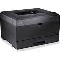 Dell 2330d 33 ppm 32MB Duplex unter 5.000 Seiten Laserdrucker