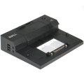 Dell E-Port K07A Dockingstation mit USB 3.0 K07A002 für Latitude Precision DP/N 0PDXXF