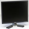 """19"""" TFT LCD DELL E196FP 1280 x 1024 VGA D-Sub Monitor"""