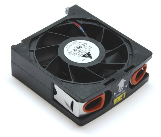 Dell Lüfter für PowerEdge R910 Server Cooling Fan H894R 0H894R
