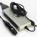 Dell PA-12 HP-AF065B83 Auto/Kfz Netzteil für Lapto Notebook
