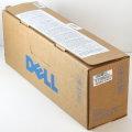 Dell K3756 Toner original schwarz NEU OVP für 1700 1710 1700n 1710n