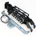 Dell Kabelarm P/N WK693/0WK693 Cable Arm Kit 3U für Server PowerEdge T610 T710