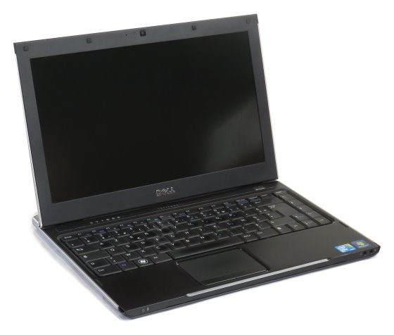 Ultrabook Dell Latitude 13 Core 2 Duo U7300 @ 1,3GHz 2GB 64GB SSD Webcam B-Ware