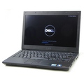Dell Latitude E4310 Core i5 560M 2,66GHz 4GB 250GB Webcam (BIOS PW Akku defekt)