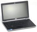 Dell Latitude E6330 Core i5 3320M 2,6GHz 4GB 128GB SSD Tastatur englisch B-Ware