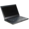 Dell Latitude E6510 Core i5 560M @ 2,66GHz 4GB 250GB Webcam UMTS englisch B-Ware
