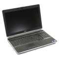 Dell Latitude E6530 Core i5 3320M 2,6GHz 4GB (ohne Festplatte/Rahmen, ohne ODD)