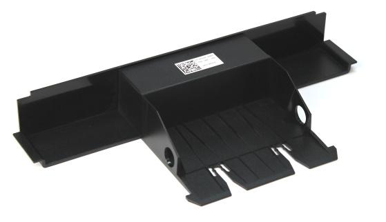 Dell Memory Riser Blank Filler R003P für R910