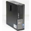 Dell Optiplex 790 Core i5 2400 @ 3,1GHz 4GB 250GB DVD±RW Computer SFF B-Ware