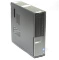 Dell Optiplex 9010 Core i5 3570 3,4GHz 4GB 128GB SSD DVDRW Desktop