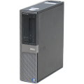 Dell Optiplex 980 Core i5 650 @ 3,2GHz 4GB 250GB DVD±RW Computer B- Ware