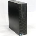 Dell Optiplex XE Core 2 Duo E8400 @ 3GHz 4GB 250GB DVD±RW Computer