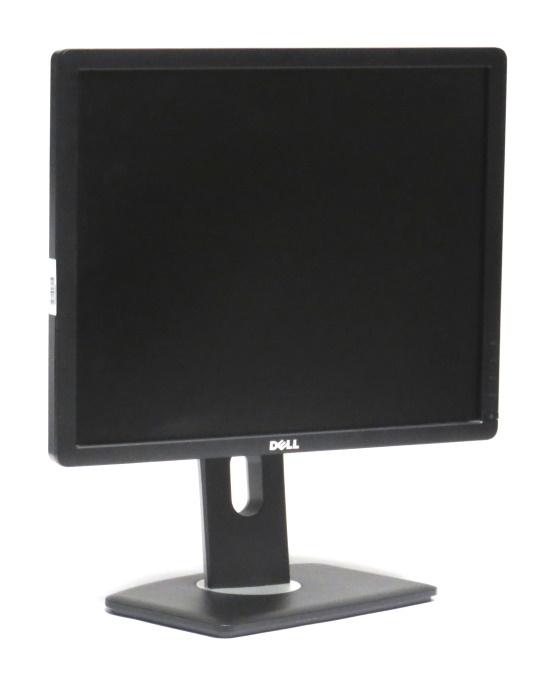 Dell P1913S A Ware/Grade A 19 Zoll 48,26 cm 1280 x 1024 ja