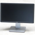 "19,5"" TFT LCD Dell P2014H Pivot 1600 x 900 Monitor LED Backlight"