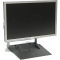 22&quot; TFT LCD Dell P2210 (f, t) Monitot mit Standfu&#223; RM361 f&#252;r Docking E-Port PR02X/PR03X