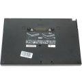 Dell PR15S Dockingstation mit 2x USB und DVD±RW DP/N 03Y82X für Latitude E4200