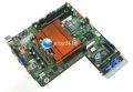 Dell PowerEdge R200 Mainboard 0TY019 mit Celeron 2GHZ