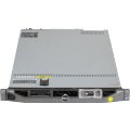 Dell PowerEdge R610 Xeon Quad Core E5640 @ 2,66GHz 16GB Server 2x PSU