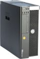 Dell Precision T3600 Xeon Octa Core E5-2665 8x 2,4GHz 16GB 500GB Quadro 600 B-Ware