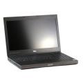 Dell Precision M4700 Quad Core i7 3740QM 2,7GHz 8GB 500GB K2000M ohne DVD B-Ware