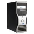 Dell Precision T3500 Xeon Dual Core W3503 @ 2,4GHz 6GB 160GB DVD±RW Workstation