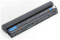 original Dell RFJMW Akku 65Wh für Latitude E6230 E6330 E6430S