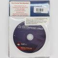 Dell Redhat Enterprise Linux 6.2 Workstation für 64 Bit X86_64