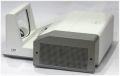 Dell S500wi DLP Beamer Projektor 3200ANSI 2300:1 HDMI HD Ready+ Fernbedienung