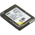 Dell 300GB 10K SAS 6Gb/s ST9300603SS HDD Festplatte
