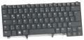 Dell Tastatur original deutsch für Latitude E6420 E6320 E6330 E5420 E6430