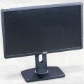 """21,5"""" TFT LCD Dell U2212HM E-IPS 1920 x 1080 Pivot Monitor"""
