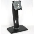 Dell Monitor-Standfuß für Monitor  P2212H U2212H P2012H U2012H Ständer