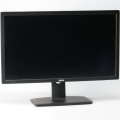"27"" TFT LCD Dell U2713HM HDMI Displayport 2560x1440 LED B-Ware"