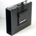 Dell USFF Mounting Halterung für Optiplex 780 790 960 980 990 RTCDK (inkl. 1FKV8)
