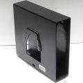Dell USFF Mounting Gehäuse für Optiplex 780 790 960 980 990